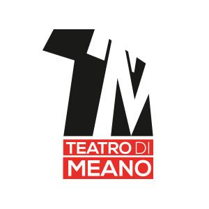 Teatro di Meano