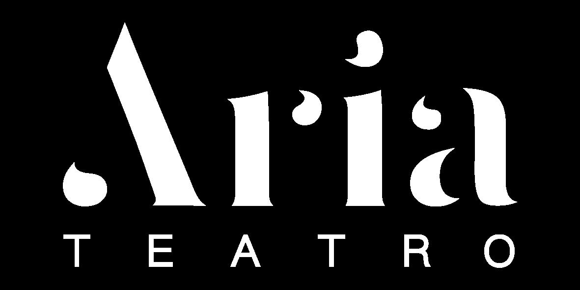 ariaTeatro